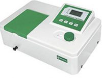 Спектрофотометр ПЭ-5300ВИ
