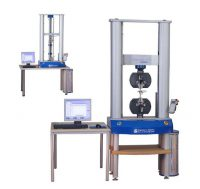 Inspekt table 50-250 kN Универсальная испытательная машина