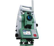 Тахеометр Leica TS15 A R1000 1″