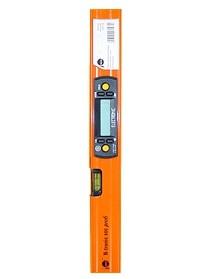 Nedo N-Troniс 60 PROFI — электронный уровень, уклономер