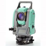 "Тахеометр Nikon Nivo 2M (2"")"