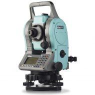 "Тахеометр Nikon Nivo 3M (3"")"
