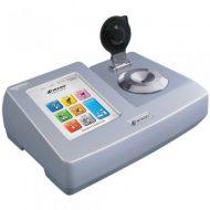 Рефрактометр RX 5000-i