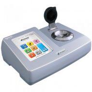 Рефрактометр RX 9000-i