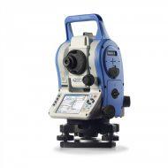 Тахеометр Spectra Precision Focus 8 (5″)