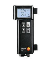 testo 230 - pH-метр