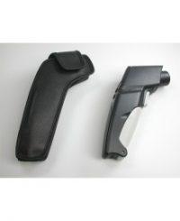 Пирометр инфракрасный Testo 830 T1
