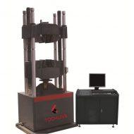 Универсальная испытательная машина ТГМ-300