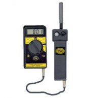 Термогигрометр + Люксметр «ТКА-ПКМ»(43) с поверкой