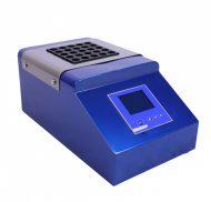 UT-4050 Термоблок для виал ХПК