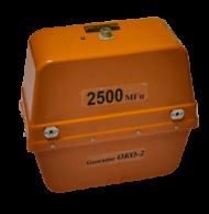 Антенный блок АБ-2500Р