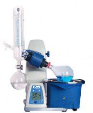 UL-1100 Испаритель вакуумный ротационный