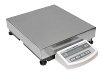 Платформенные весы серии ВПВ, ВПВ-С и ВПТ