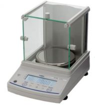 Лабораторные весы Vibra AB
