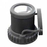 Тепловизионный объектив Fortuna 25mm