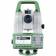 Роботизированный тахеометр Leica TS16 A R1000 (1″)