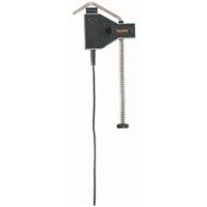 Testo Зонд-зажим для труб диаметром 5 — 65 мм