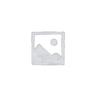 Встроенная опция Пакет Анализа Процесса (V1)
