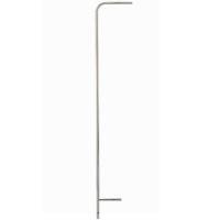 Трубка Пито, длина 500 мм (0635 2045)